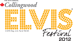ElvisFest2012