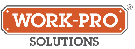 WORK-PRO-SOLUTIONS-logo-web450