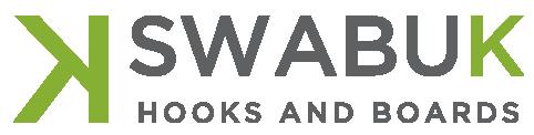 SWABUK-logo-web