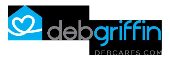 DebCares.com-logo-2017