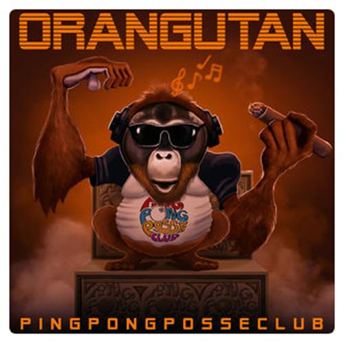 posse-oranguatan