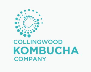 Enclave_Design_Collingwood-Kombucha