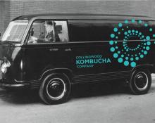 Enclave_Design_Collingwood-Kombucha-VAN