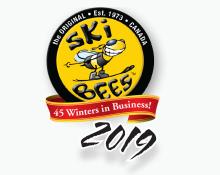 Enclave_Design_ski-bees