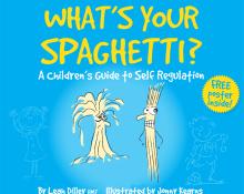Enclave_Design_spaghetti