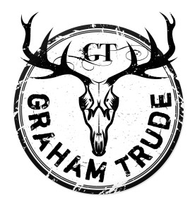 Graham Trude logo